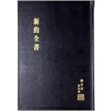 新約全書 RCU293A