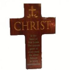 Cross CEP4-20a