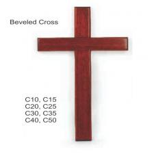 Cross CI5,20,25,50